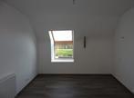 Location Maison 6 pièces 179m² Merdrignac (22230) - Photo 7