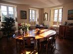 Vente Maison 11 pièces 350m² Dinan (22100) - Photo 1