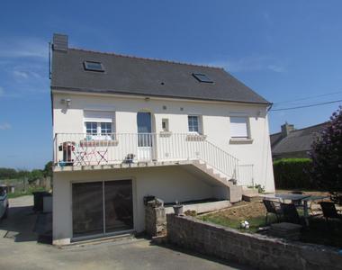 Vente Maison 4 pièces 91m² QUEVERT - photo