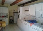 Vente Maison 9 pièces 269m² GUENROC - Photo 4