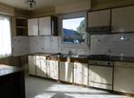 Vente Maison 5 pièces 124m² SAINT BARNABE - Photo 4
