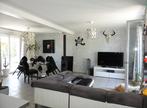 Vente Maison 8 pièces 132m² LE MENE - Photo 4