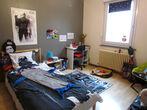 Vente Maison 85m² Dinan (22100) - Photo 3