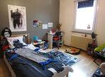 Vente Maison 4 pièces 85m² DINAN - Photo 3