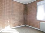 Vente Maison 9 pièces 155m² LE CAMBOUT - Photo 8