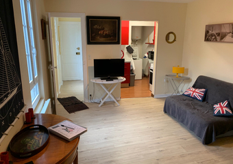 Vente Appartement 2 pièces 38m² DINARD - Photo 1