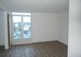 Location Appartement 3 pièces 78m² Dinan (22100) - Photo 1
