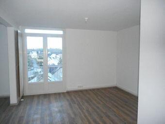 Location Appartement 3 pièces 78m² Dinan (22100) - photo