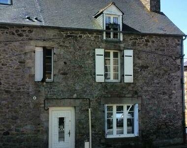 Vente Maison 7 pièces 116m² PLOREC SUR ARGUENON - photo