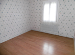 Vente Maison 6 pièces 149m² TREVE - Photo 14