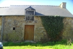 Vente Maison 3 pièces 82m² Sévignac (22250) - Photo 3