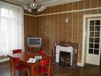 Vente Maison 11 pièces 260m² Merdrignac (22230) - Photo 3