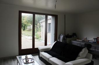 Vente Maison 5 pièces Ploufragan (22440) - Photo 1