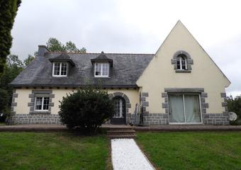 Vente Maison 6 pièces 164m² PLAINTEL - Photo 1