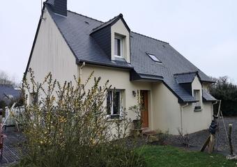Vente Maison 6 pièces 100m² CORSEUL - Photo 1