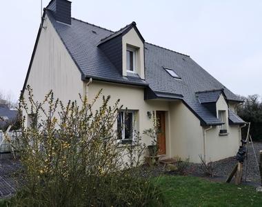 Vente Maison 6 pièces 100m² CORSEUL - photo
