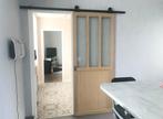 Vente Maison 4 pièces 76m² DINAN - Photo 3