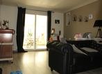 Vente Maison 4 pièces 90m² PLOUFRAGAN - Photo 1