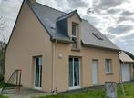 Vente Maison 6 pièces 100m² LAMBALLE ARMOR - Photo 9