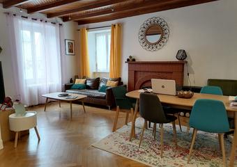 Vente Maison 5 pièces 120m² LAMBALLE - Photo 1