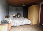 Vente Maison 3 pièces 54m² LANOUEE - Photo 4