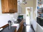 Vente Maison 8 pièces 160m² LOUDEAC - Photo 4