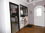 Vente Maison 7 pièces 118m² LOUDEAC - Photo 14