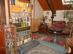 Vente Maison 7 pièces 135m² Plouguenast (22150) - Photo 6