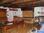 Vente Maison 4 pièces Broons (22250) - Photo 3