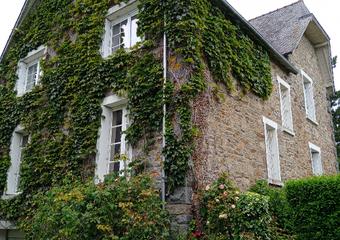 Vente Maison 6 pièces 136m² LOUDEAC - Photo 1