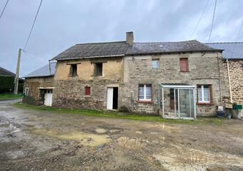 Vente Maison 4 pièces 70m² DOLO - Photo 1