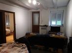 Location Appartement 3 pièces 54m² Corseul (22130) - Photo 3