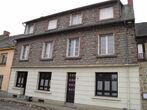 Vente Maison 15 pièces 252m² Guilliers (56490) - Photo 1