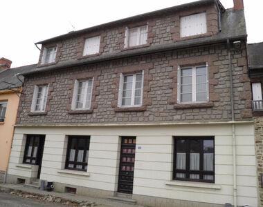 Vente Maison 15 pièces 252m² GUILLIERS - photo
