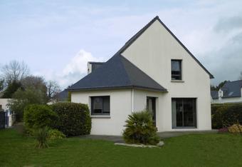Vente Maison 7 pièces 136m² Loudéac (22600) - Photo 1
