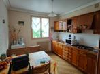 Vente Maison 7 pièces 105m² MERDRIGNAC - Photo 5