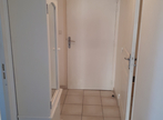 Location Appartement 2 pièces 40m² Dinan (22100) - Photo 4