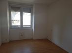 Vente Maison 5 pièces 78m² LE MENE - Photo 7
