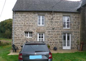 Vente Maison 6 pièces 94m² MENEAC - Photo 1