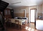 Vente Maison 4 pièces 103m² GAEL - Photo 3