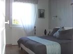 Vente Maison 5 pièces 130m² Trégueux (22950) - Photo 5