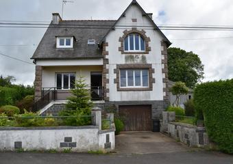 Vente Maison 8 pièces 124m² LE MENE - Photo 1