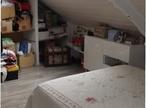 Vente Maison 7 pièces 140m² PLANCOET - Photo 8