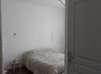 Vente Maison 8 pièces 184m² GOMENE - Photo 8