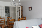 Vente Maison 4 pièces 77m² SAINT BRIEUC - Photo 8