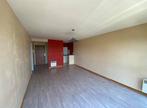 Vente Appartement 2 pièces 42m² LAMBALLE - Photo 4