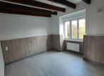 Location Maison 3 pièces 54m² Ménéac (56490) - Photo 4