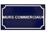 Vente Fonds de commerce 4 pièces 400m² Caulnes (22350) - Photo 1