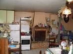 Vente Maison 2 pièces 30m² Merdrignac (22230) - Photo 2