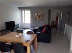 Vente Maison 3 pièces 68m² LANVALLAY - Photo 2